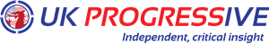 UK-Progressive-Logo-Custom
